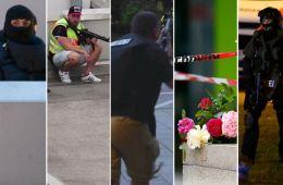 njemačka imigranti teroristički napad muenchen munchen