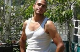 nica homoseksualac gay terorist