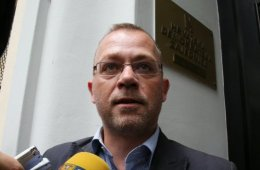 hasanbegović presuda udba perković sdp milanović