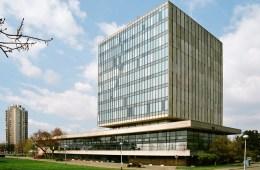 europska komisija komunizam sdp