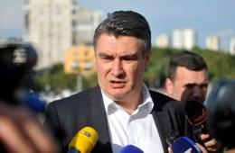 milanović kulturnjaci hasanbegović