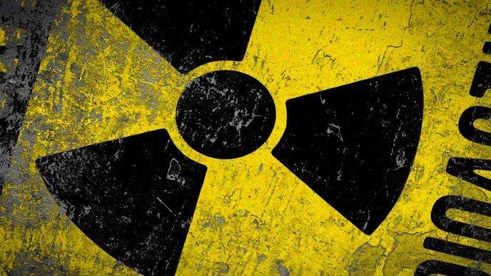 radioaktivnoat-jpg-688x388_q85_crop_upscale