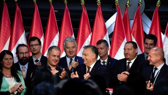 mađarska referendum