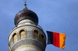 njemačka džamija roditelji