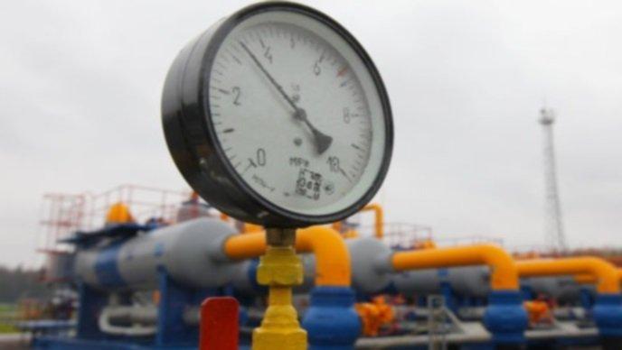 cijena plina
