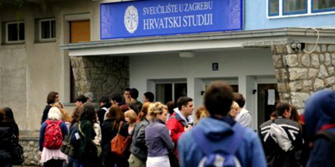 Hrvatski studiji, pametno, marijo grčević