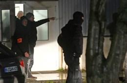 njemačka, imigranti, teroristički napad