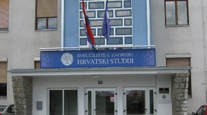 hrvatski studiji