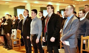 generacija obnove, go, frano čirko, davor dijanović, leo marić, tomislav smoljan, ivan topić, delnice, desnica