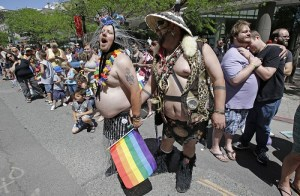 gay, homoseksualci, homoseksualnost, lgbt, bolest