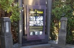 maribor, groblje, digitalno groblje