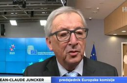 europska unija, europska komisija, juncker, trump