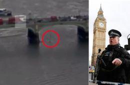 london, teroristički napad, imigranti, islam