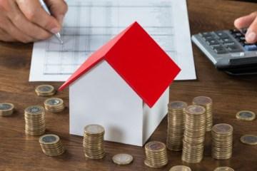 porez na nekretnine