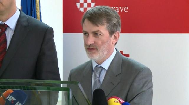 ivica relković, most