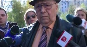 rumunjska, komunizam, radni logor, Ioan Ficior, komunistički zločini