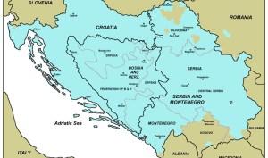 Deklaracija o zajedničkom jeziku, srpsko-hrvatski, jezični nacionalizam