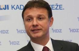 gordan jandroković, hdz, za dom spremni, hos