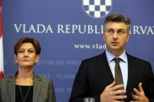 todorić, agrokor, plenković, dalić, ramljak, blog