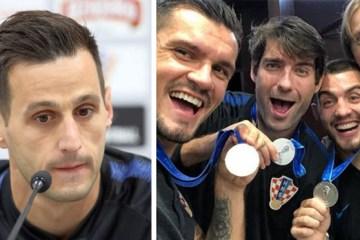 nikola kalinić, medalja, sp, svjetsko prvenstvo