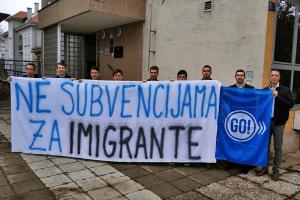 frano čirko, generacija obnove, hrvatski zavod za zapošljavanje, hzz, imigranti, migranti, subvencije, marakeška deklaracija