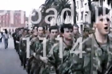 4. gardijska brigada riva