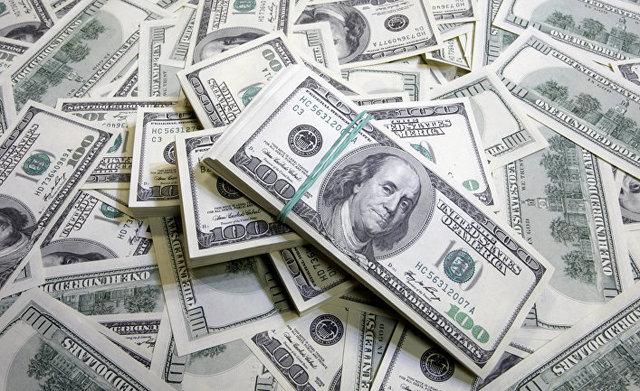 САД размислуваат за намалување даноци за да се избегне рецесија