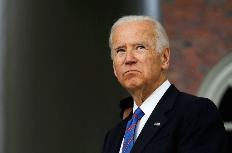 СО УБАВИНА ДО БЕЛАТА КУЌА: Џо Бајден минал низа на пластични операции пред претседателската трка