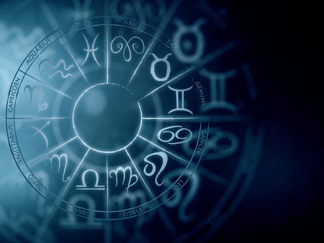 Видео хороскоп 16 август 2019, петок