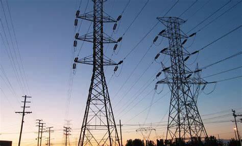 Утре дел од скопските општини без струја