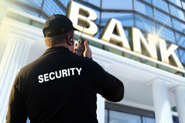 Германски банкарски гигант го допре дното: Ги уништи аферата со Трамп и неговиот зет