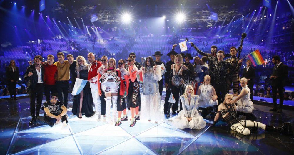 ПОБЕДНИКОТ на Евровизија веќе СЕ ЗНАЕ? Еве што велат обложувалниците