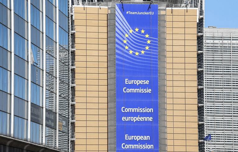 ЕК започна постапка против Велика Британија за неназначувањето на еврокомесар