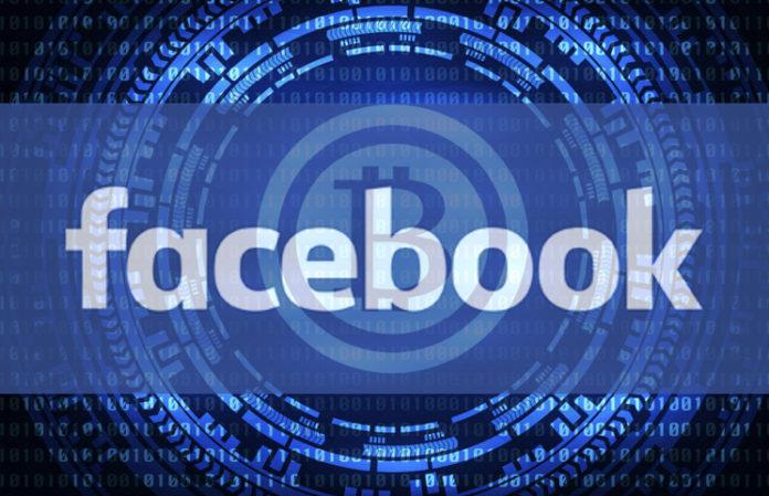 Фејсбук лансира своја криптовалута