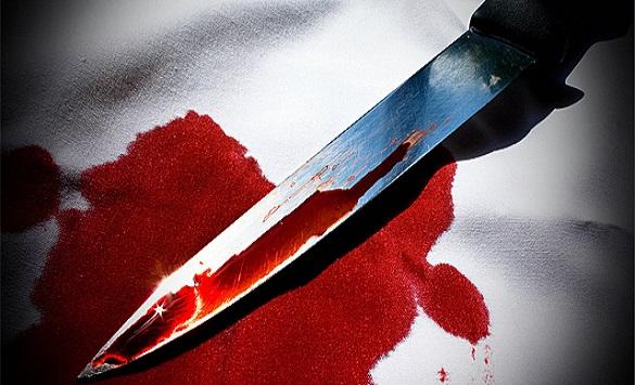 Скопјанка заврши на психијатрија, откако со нож го избодела сопругот