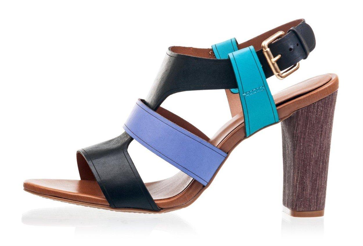 Три грешки кои ги правите кога купувате сандали со штикла
