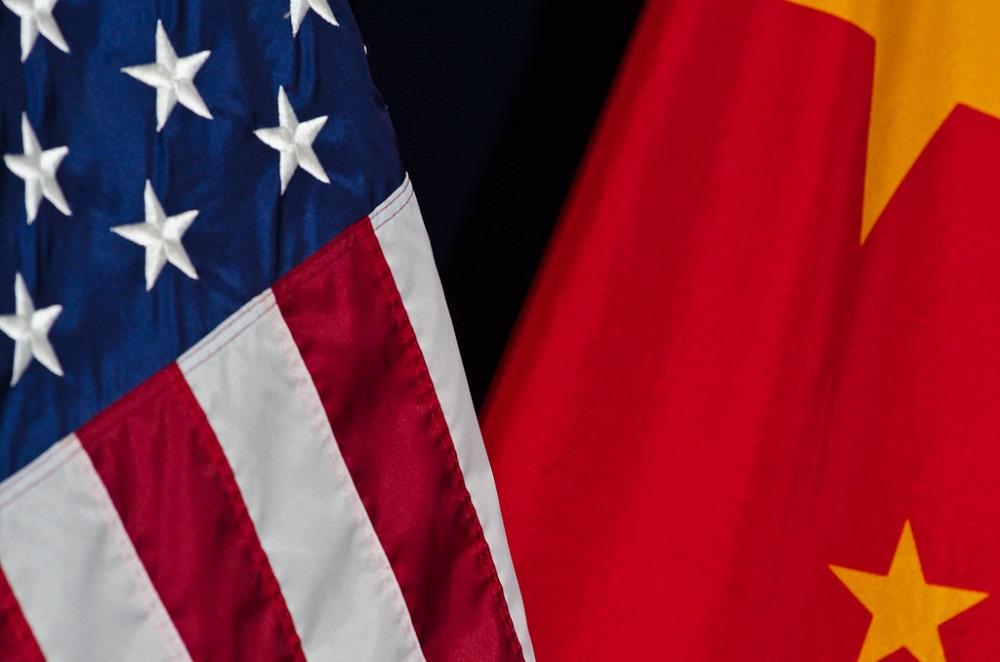 ММФ: Потрошувачите ќе страдаат од трговската војна меѓу САД и Кина