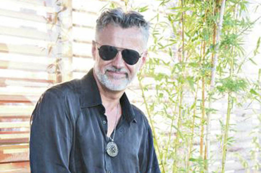 српски актер
