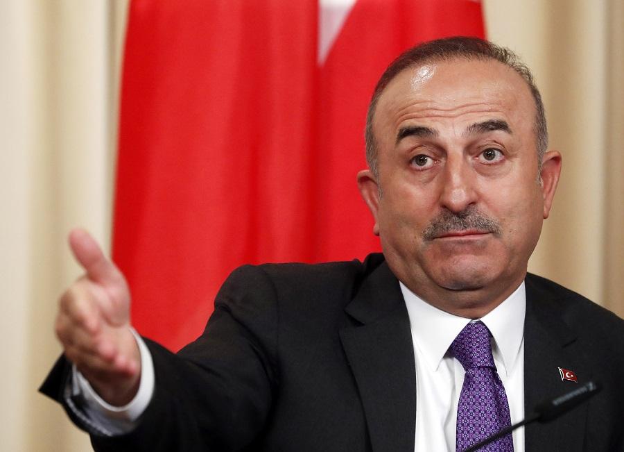 Турција го отфрли ултиматумот од САД, ќе продолжи со купување руски ракети