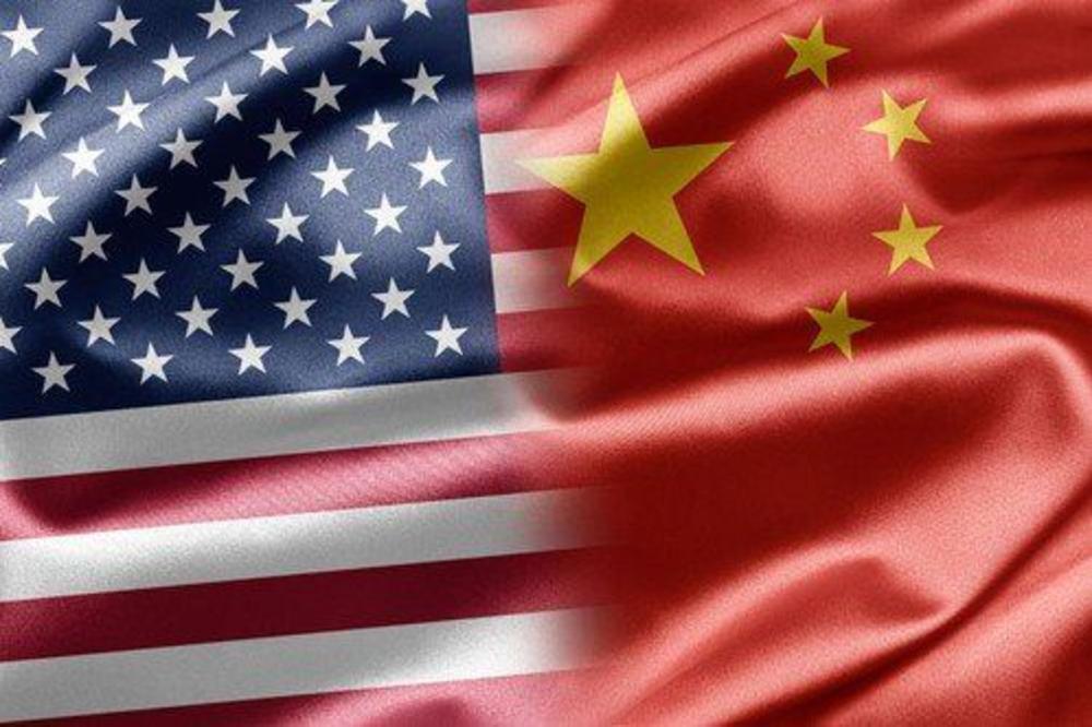Трамп тврди дека не му е потребен договор со Кина пред изборите во 2020 година