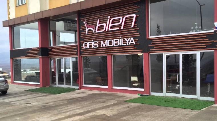 Турски бизнисмени заинтересирани за соработка со македонски фирми