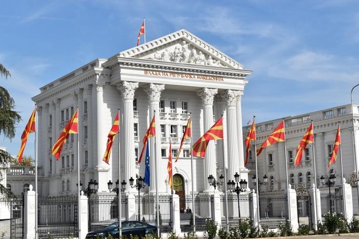 Владата разговара со Хеленик петролеум за спогодба околу спорот