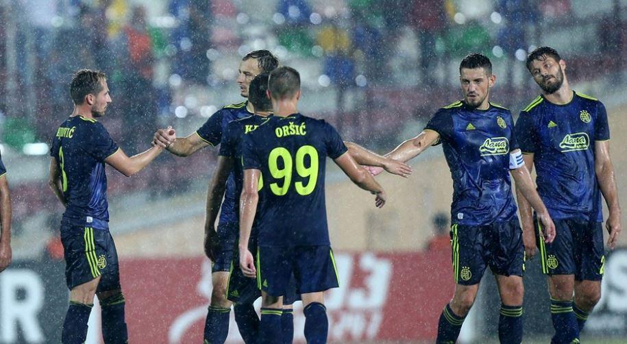 """Ја има Лига Европа, но Македонецот повеќе """"сонува"""" ЛШ!"""