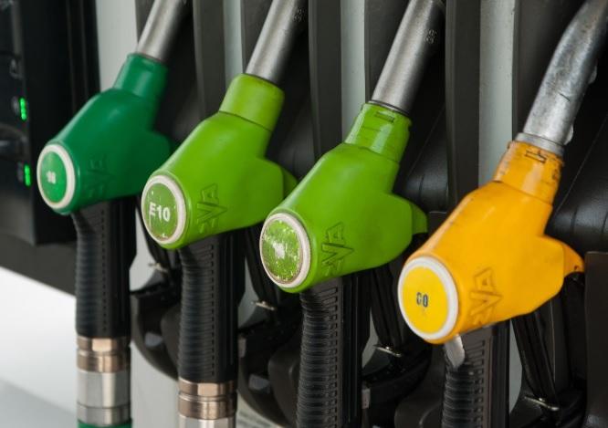 Оваа недела граѓаните ќе точат поевтино гориво