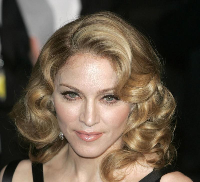 Мадона имала детство полно СТРАДАЊЕ и БОЛКА, а овие податоци не сте ги знаеле!