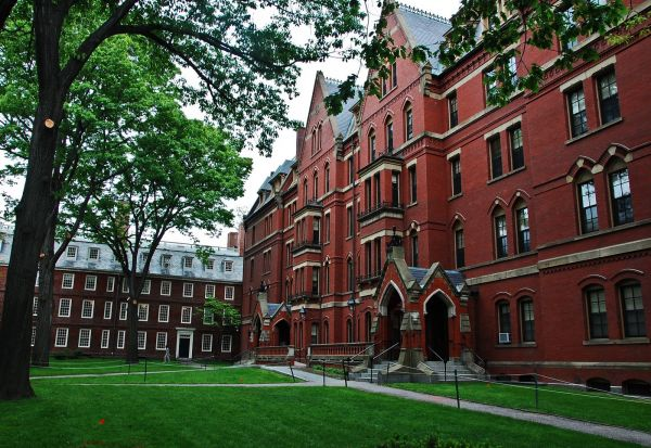 Македонските универзитети и годинава ги нема на Шангајската листа – Харвард повторно на врвот