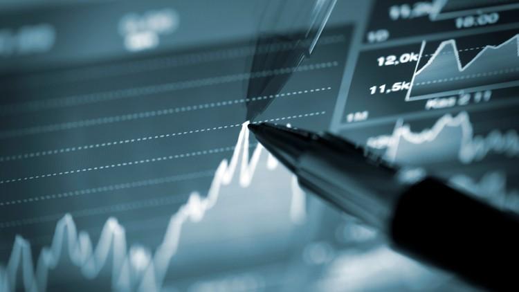 Започнува нов циклус на приватизација: На продажба 90 компании