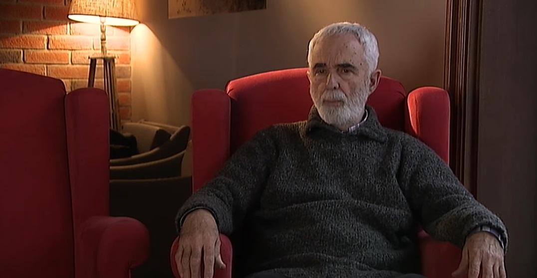 Почина познатиот српски сценарист Гордан Михиќ