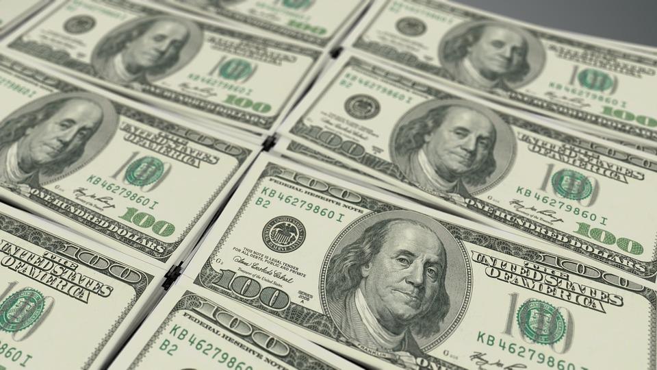 ЈА ПРЕТЕКНА КИНА: Оваа земја е најголем странски сопственик на американскиот долг