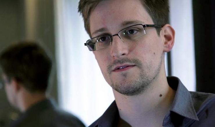 Сноуден: Ќе се вратам во САД ако добијам праведно судење